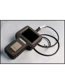 Videoscope Modello DN-2
