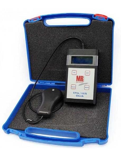 Strumento di misurazione 453 UVA /LUX MR®
