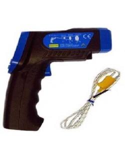 Termometro infrarossi hp-880 EK G 74 L