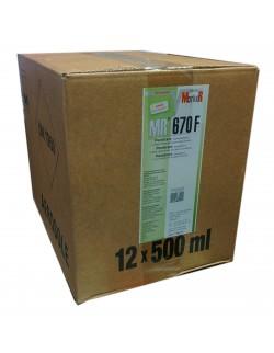 Penetrante Fluorescente livello 0.5 MR® 670 F