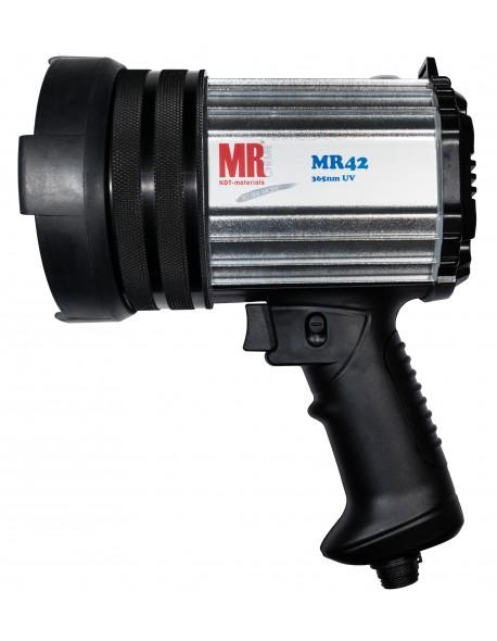 Lampada UV MR 42
